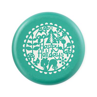 WallArt_Happy_Holidays_Circle_LL copy